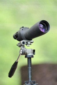 A guide to the best spotting scope for hunting, birding, and more.