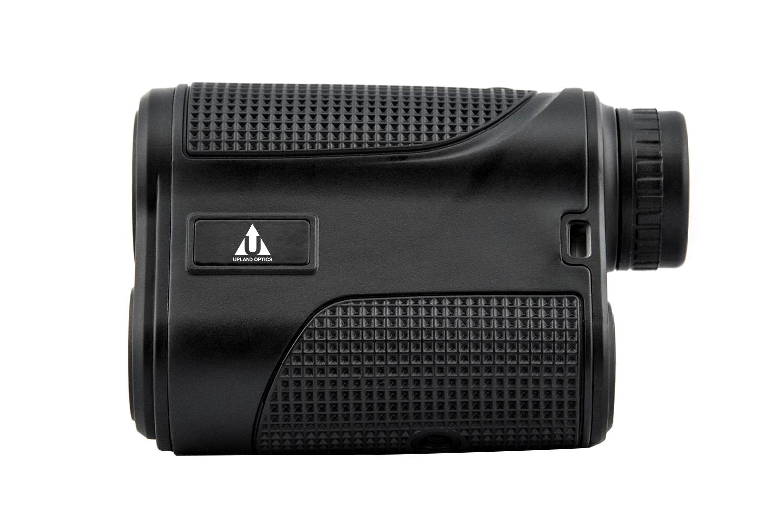 Upland Optics Best Selling Rangefinder