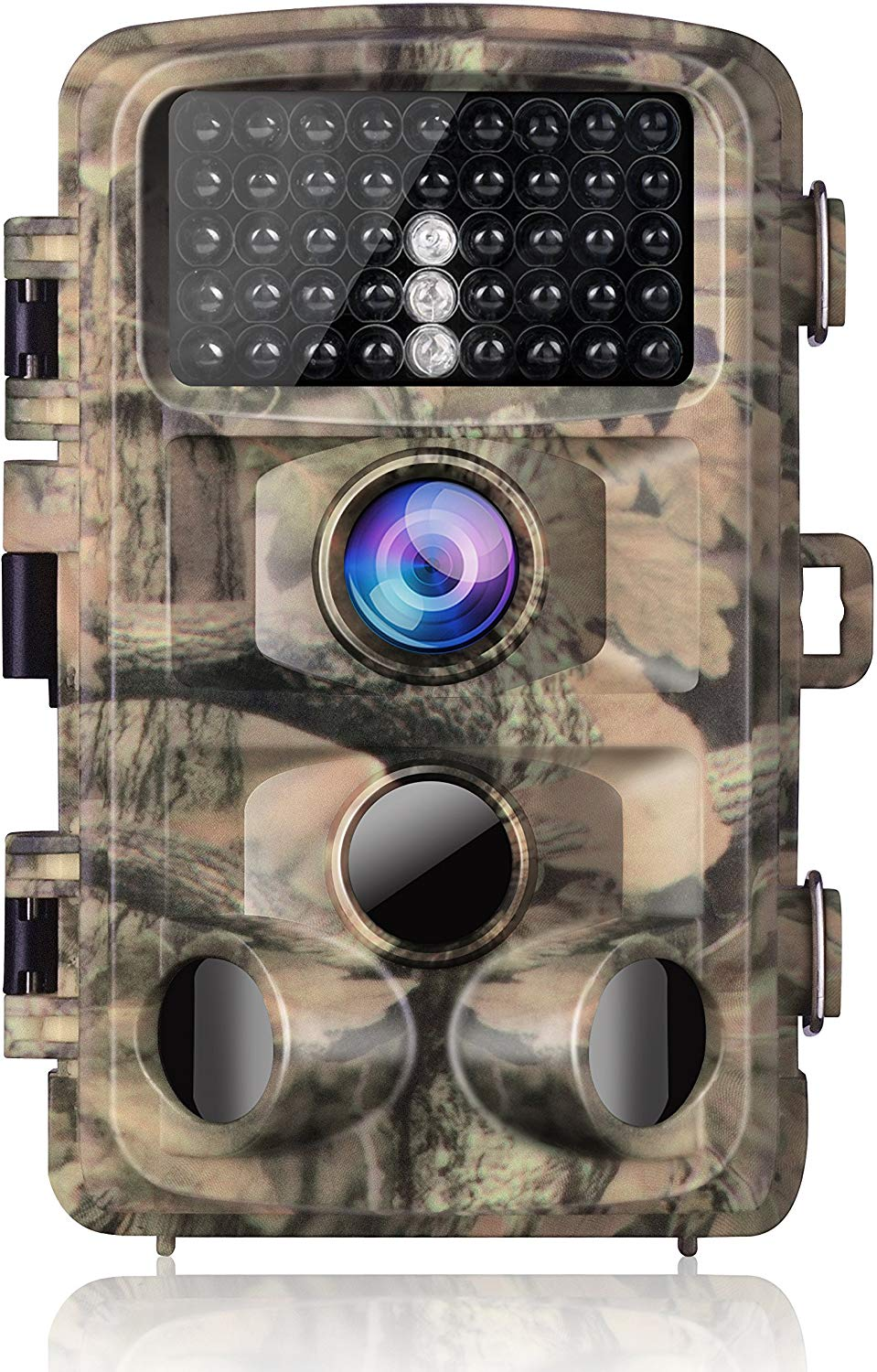 Campark Trail Game Camera