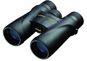 Nikon Monarch Best Hunting Binoculars