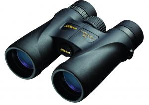 Nikon Monarch Best Hunting Binoculars