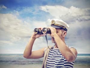 reviews of binoculars