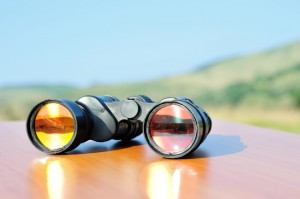 The Best Binoculars Buyer's Guide