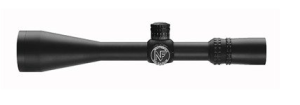 nightforce 5.5-22x56mm hi speed