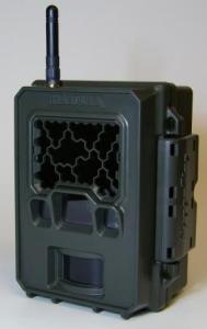 Reconyx Cellular Security Camera
