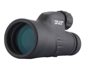The best monocular optics den