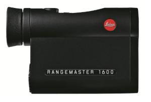 Rangemaster CRF 1600