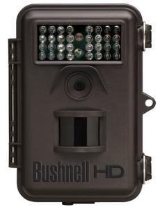 Bushnell Trophy Cam HD Hybrid