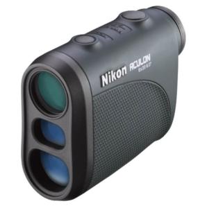 Nikon Aculon Best Selling Rangefinder
