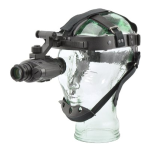 Armasight Vega Goggle Gen 1+
