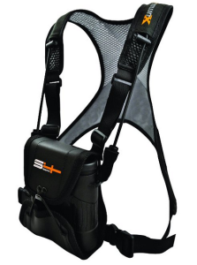 Best Harnesses for Binoculars