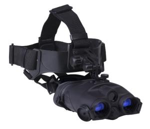 Firefield Tracker Goggle Binoculars