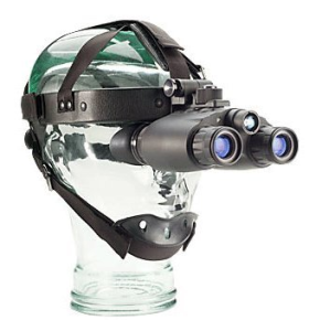 best goggles v1b8  Best Night Vision Goggles For Under $1000