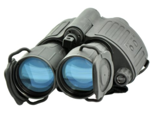 Armasight Dark Strider Binocular