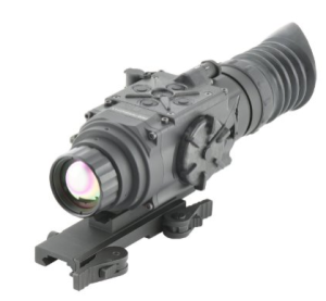 Armasight Predator 336 2-8x25