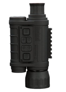Bushnell Equinox Z Digital