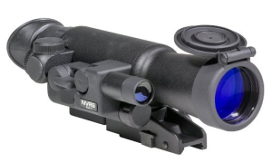 Firefield FF16001 Gen 1 Night Vision Riflescope