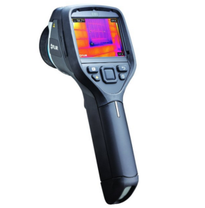 Top Thermal Imaging Cameras on the Market