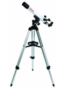 Vixen Space Eye 50mm