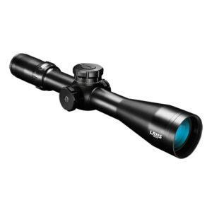 Bushnell riflescope